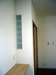 住宅17イメージ