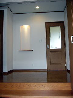 住宅2イメージ