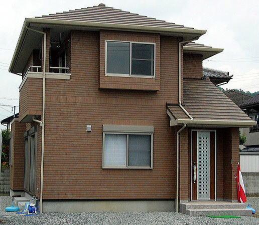 住宅6イメージ