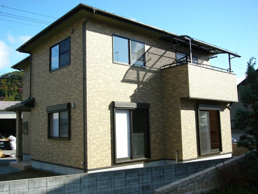 住宅3イメージ