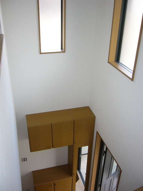 住宅7イメージ