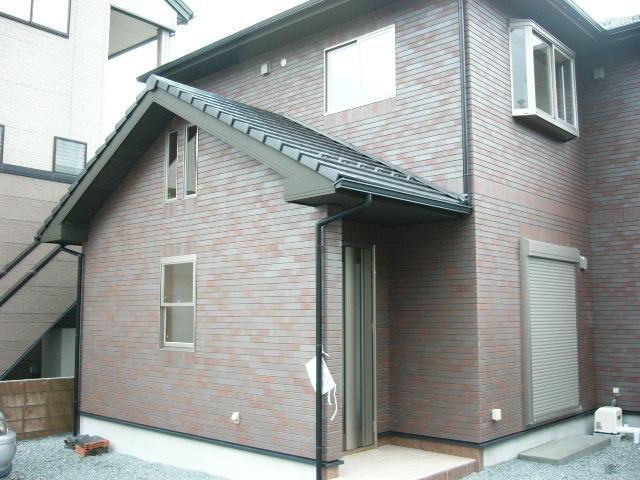 住宅9イメージ