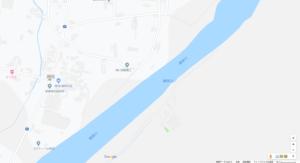 山崎町御名分譲地