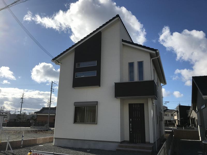 住宅21イメージ
